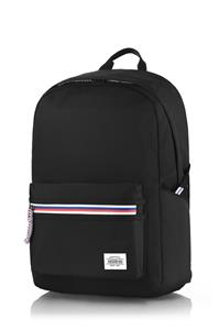 American Tourister Carter Backpack 1