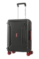 American Tourister Tribus Spinner 55cm/20inch