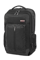 American Tourister Logix Nxt Backpack 04