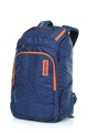 American Tourister Acro+ Backpack 03