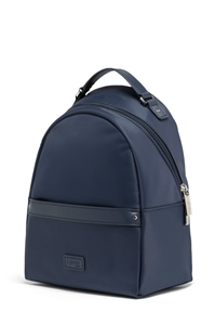 Lipault Lady Plume Backpack S