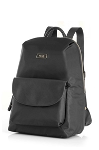 Lipault Plume Essentials Flap Pocket Backpack S
