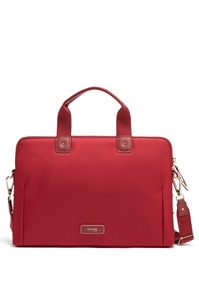 Lipault Business Avenue Slim Laptop Bag