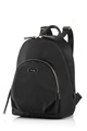 Lipault Plume Essentials Round Pocket Backpack S