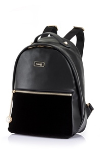 Lipault Novelty Collection Backpack S