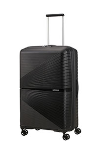 AIRCONIC SPINNER 77/28 TSA  size | American Tourister