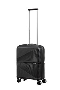 AIRCONIC SPINNER 55/20 TSA  size | American Tourister