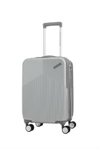 AIR RIDE SPINNER 55/20 TSA  size | American Tourister