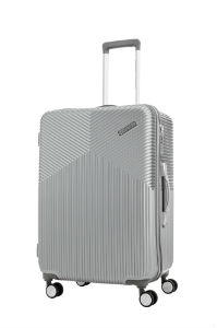 AIR RIDE SPINNER 69/25 TSA  size | American Tourister