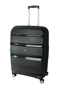 BON AIR DELUXE SPINNER 75CM EXP  size | American Tourister